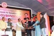 E-Governance Awards For Excellence